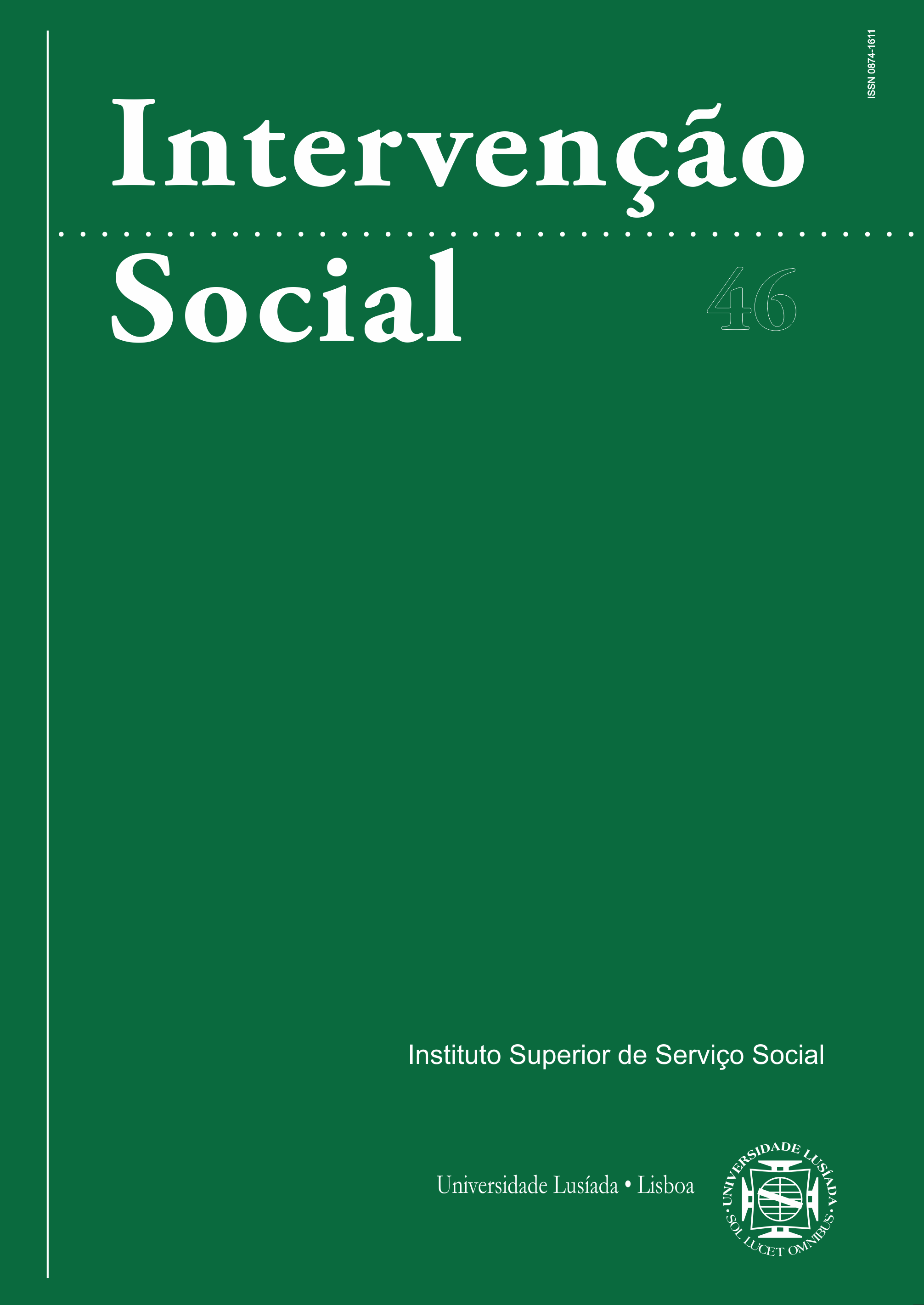Ver N. 46 (2015)